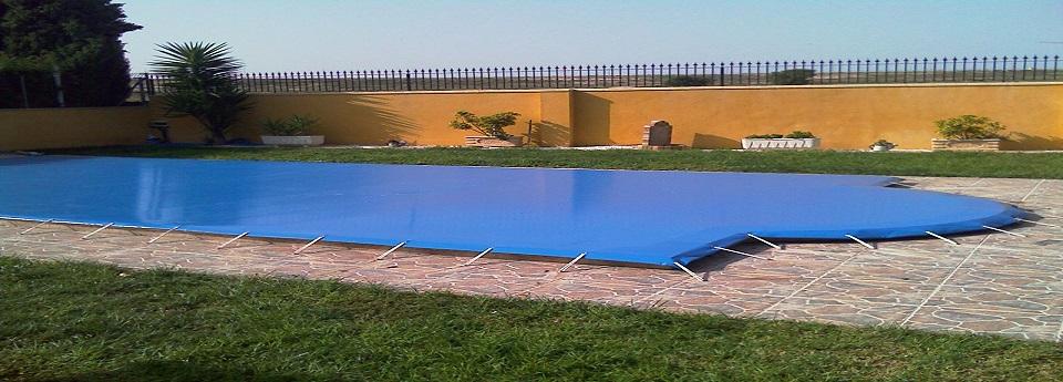 Cuanto cuesta llenar una piscina pintura para piscinas for Cuanto vale una piscina