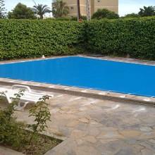 Lonas de piscina / click aquí para más info.