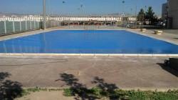 lonas-de-piscina