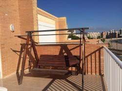 TOLDOS KUBRE P.I. Pla de la Vallonga, C/ Alisios, 107 Alicante 965112022
