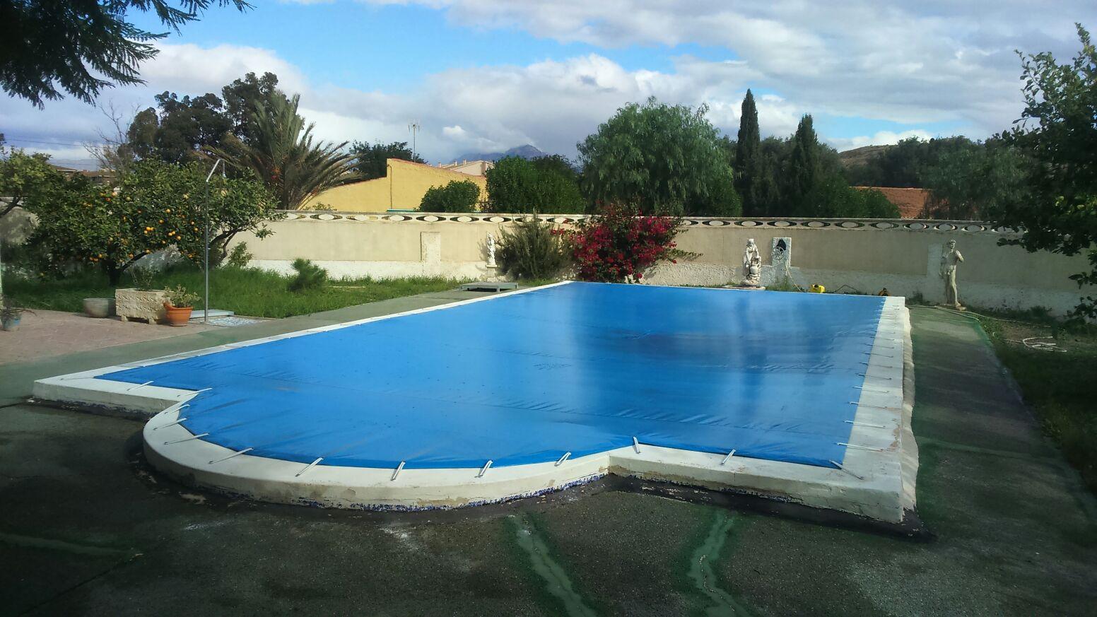 Como llenar una piscina insprate con fotos de llenar for Llenar piscina